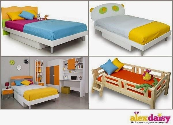 Why Should Your Order Kids Furniture Online Alex Daisy Blogs