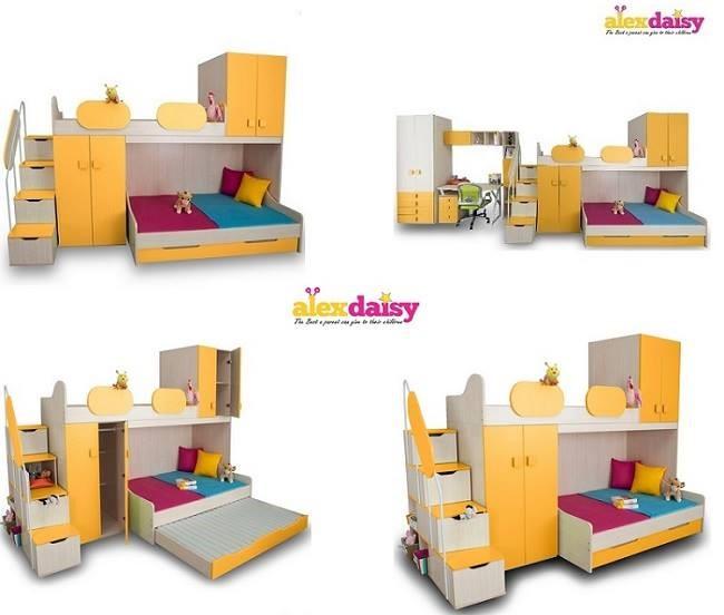 Good Kids Furniture
