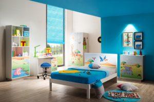 kids furniture in chandigarh
