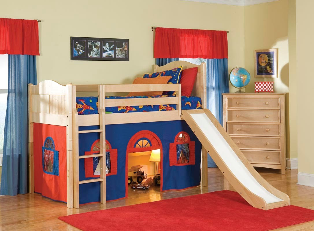 Picture of: Shop Smartly For Your Kid S Room With The Right Furniture Alex Daisy Blogs