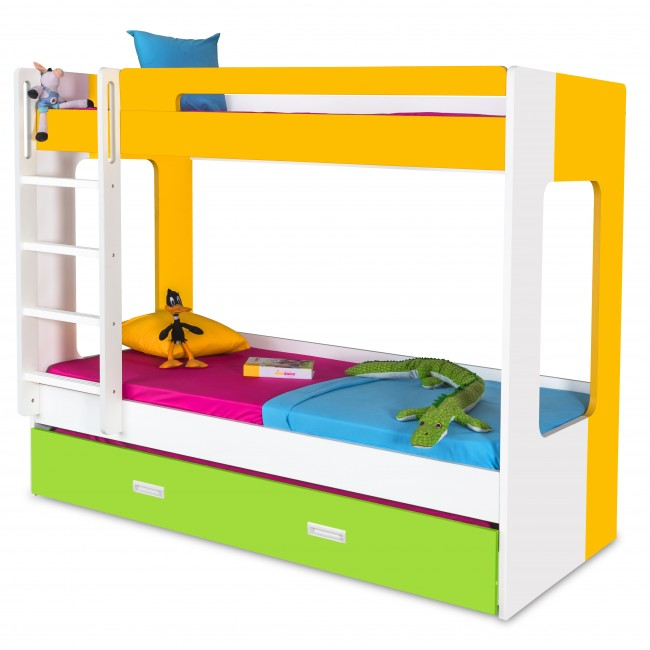 how to make sure your toddler is safe alex daisy blogs. Black Bedroom Furniture Sets. Home Design Ideas
