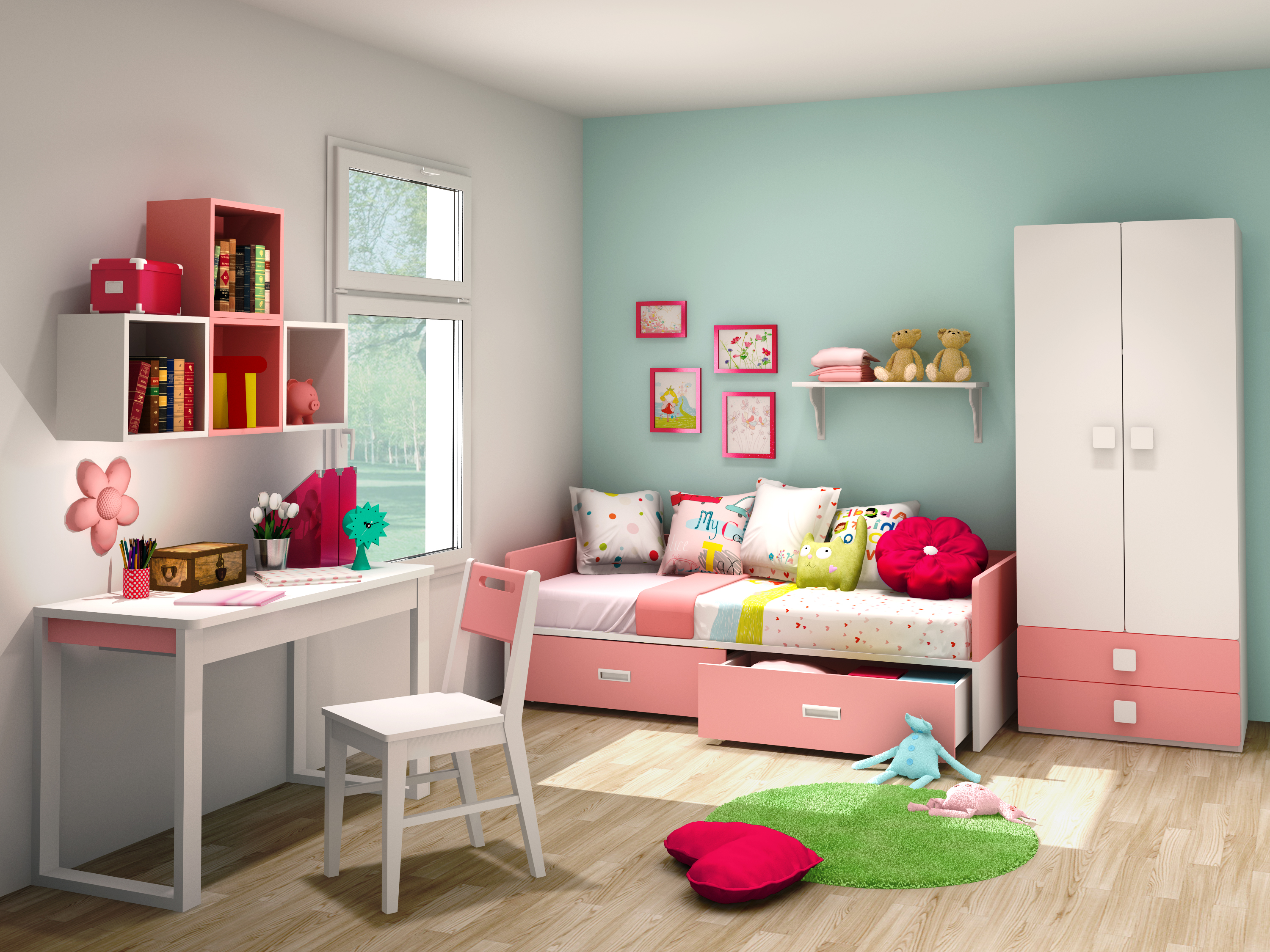 Popular Furniture Options Amongst Parents These Days Alex Daisy Blogs
