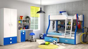 kid's furniture in Mumbai online