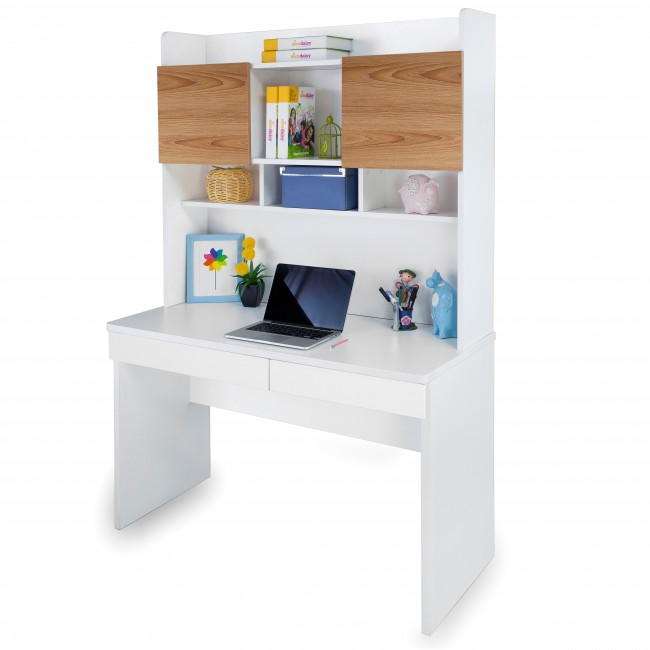 Kids Room Study Table: What Are The Advantages Of Using A Study Table For Kids