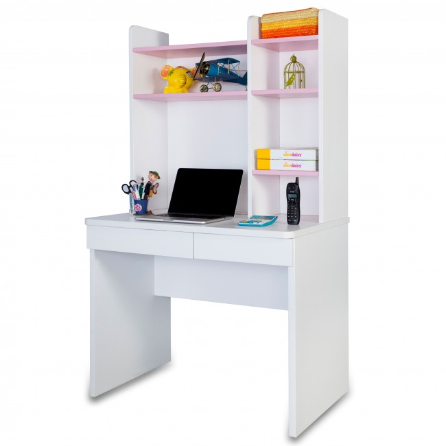 Kids Writing Table Arnhistoria Com