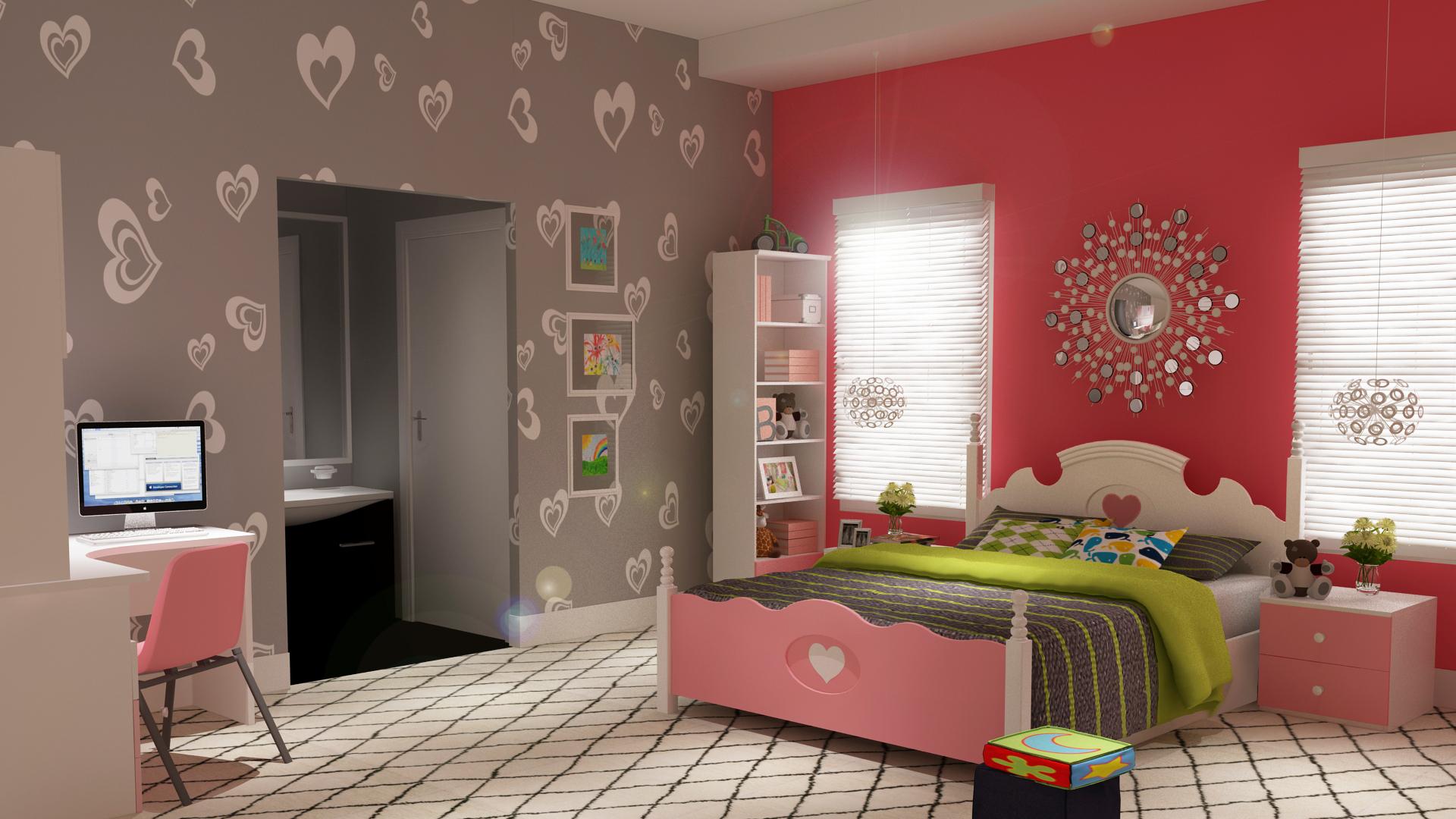 Victoria Design 2