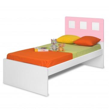 Boston - Single Beds With Storage
