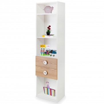 Country - Bookcase