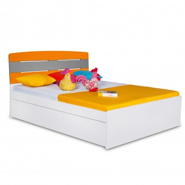 Solo - Queen Bunk Bed  | Queen Beds for Sale | Queen Storage Bed