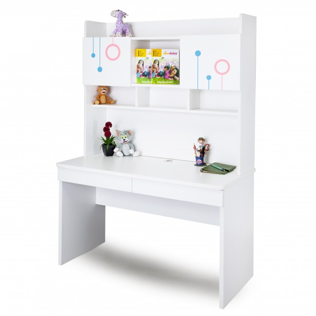 Prism - study table | kids study table