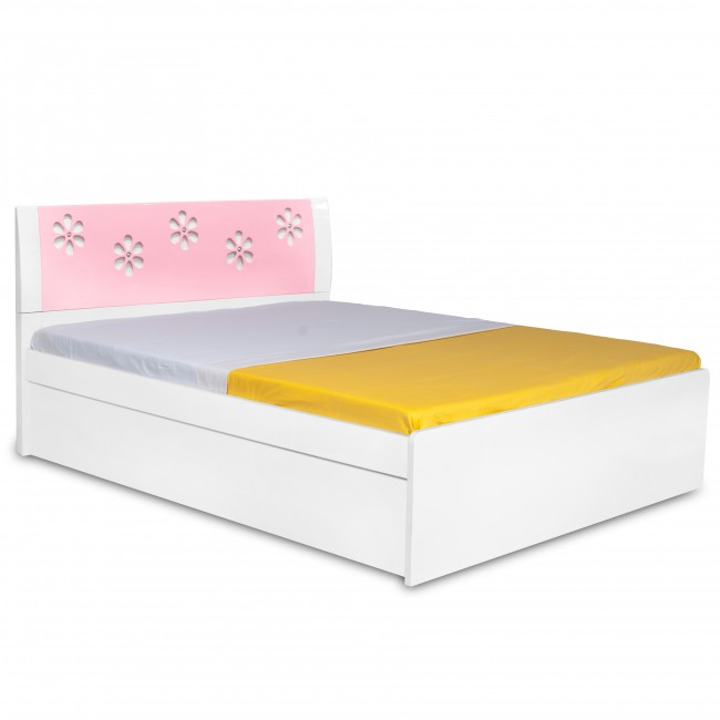 Zest - Queen Size Bed4