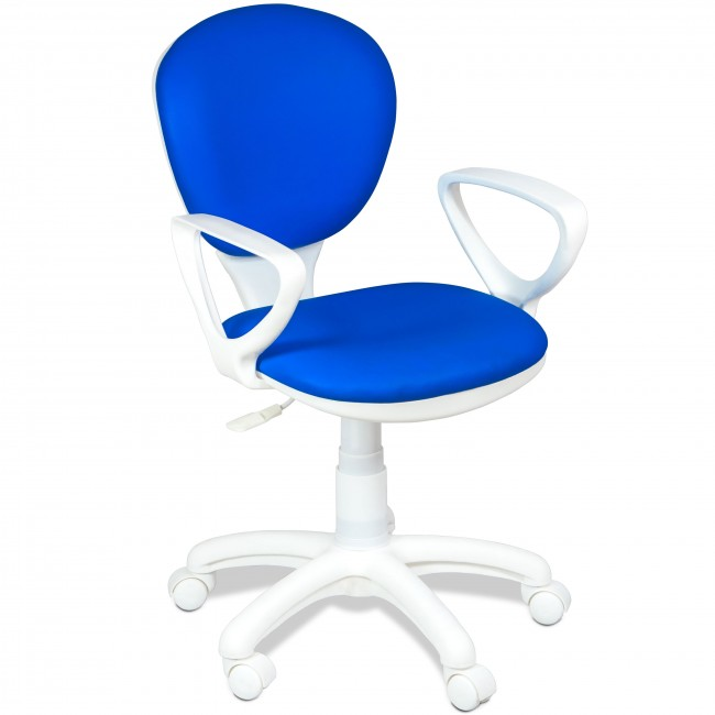 Candy Study - Revolving Chair