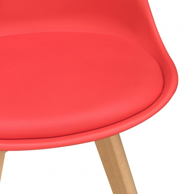 Nordic - Chair2