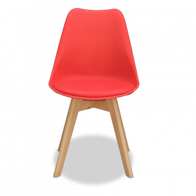 Nordic - Chair4