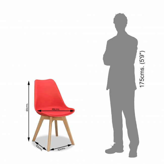 Nordic - Chair5
