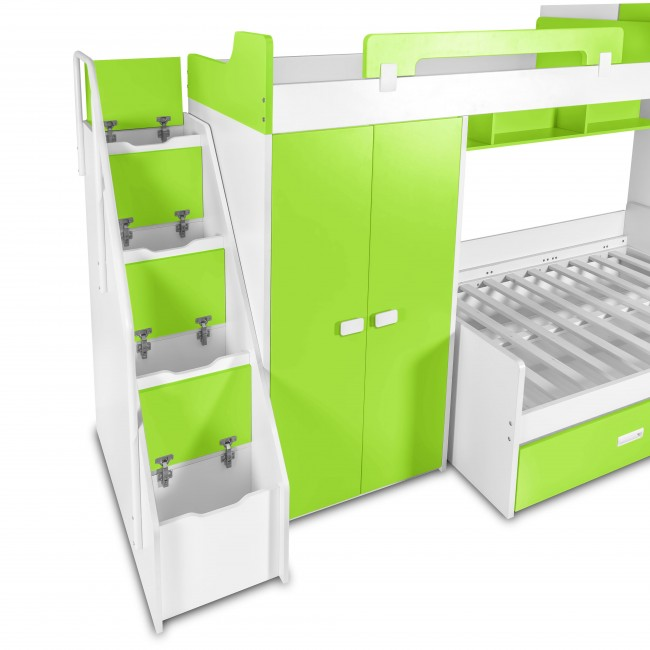 Play - Bunk Bed4