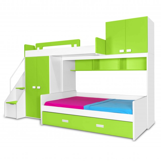 Play - Bunk Bed5