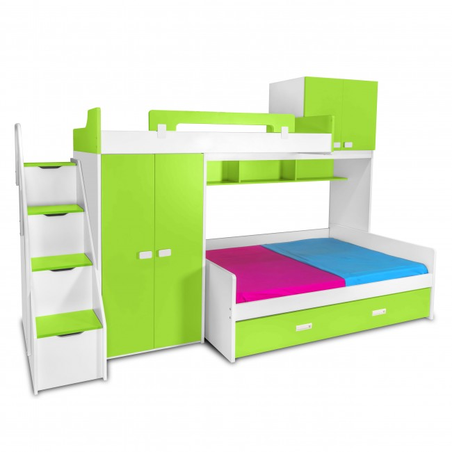 Play - Bunk Bed6