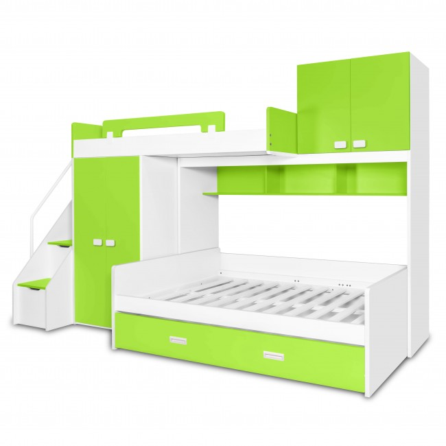 Play - Bunk Bed7
