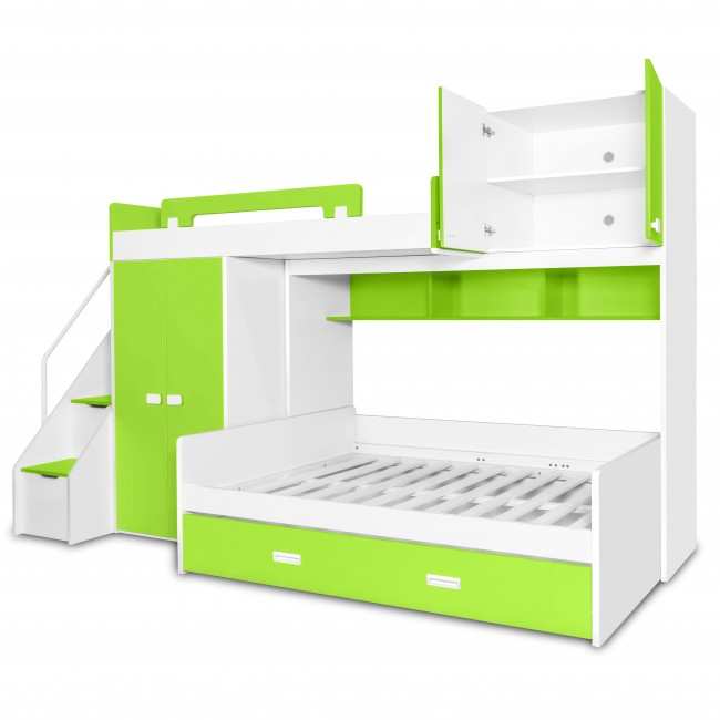 Play - Bunk Bed8