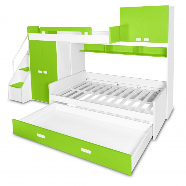 Play - Bunk Bed9