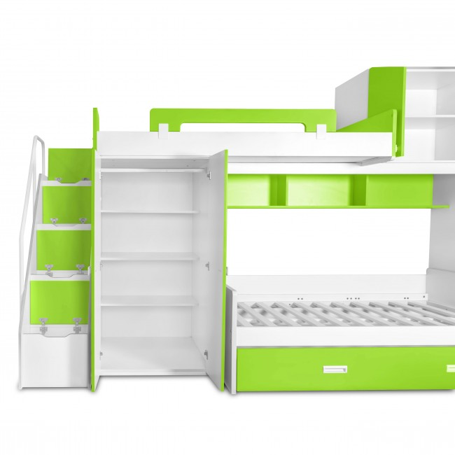 Play - Bunk Bed10