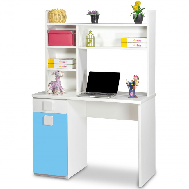 Orlando - study table | kids study table
