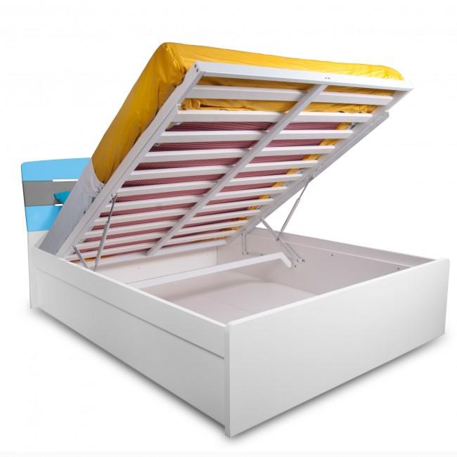 Solo - Single Bed2