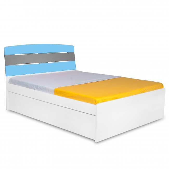 Solo - Single Bed4
