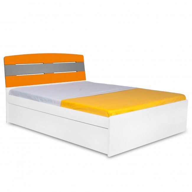 Solo - Queen Size Bed4