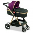 Fisher Price - baby stroller, baby trolley baby pram