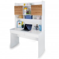 Country - study table | kids study table