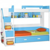 Milano Bunk Bed