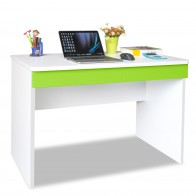 Boston - Desk and Chair for Kids,  Kids study table and chair