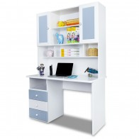 French - study table | kids study table