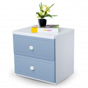 French - Bedside Table Design | Tall Bedside Tables | Adjustable Bedside Table
