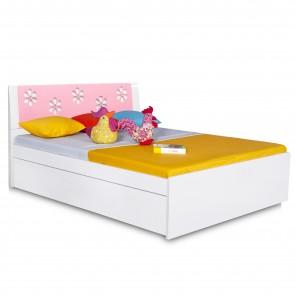 Zest - Single Beds With Storage