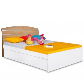 Country - Queen Bunk Bed | Queen Beds for Sale | Queen Storage Bed