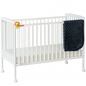 Fisher Price - Joy Crib