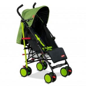 Fisher Price - baby stroller, baby trolley baby pram