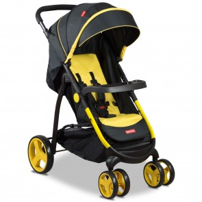 Fisher Price - Explorer Stroller