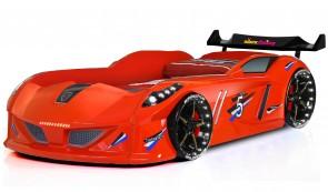Alex Daisy Roadster Car Bed