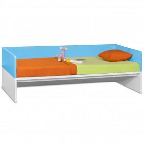Orlando Bed 0.9m