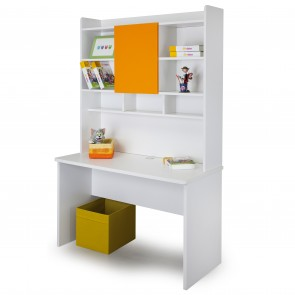 Solo - study table |  kids study table