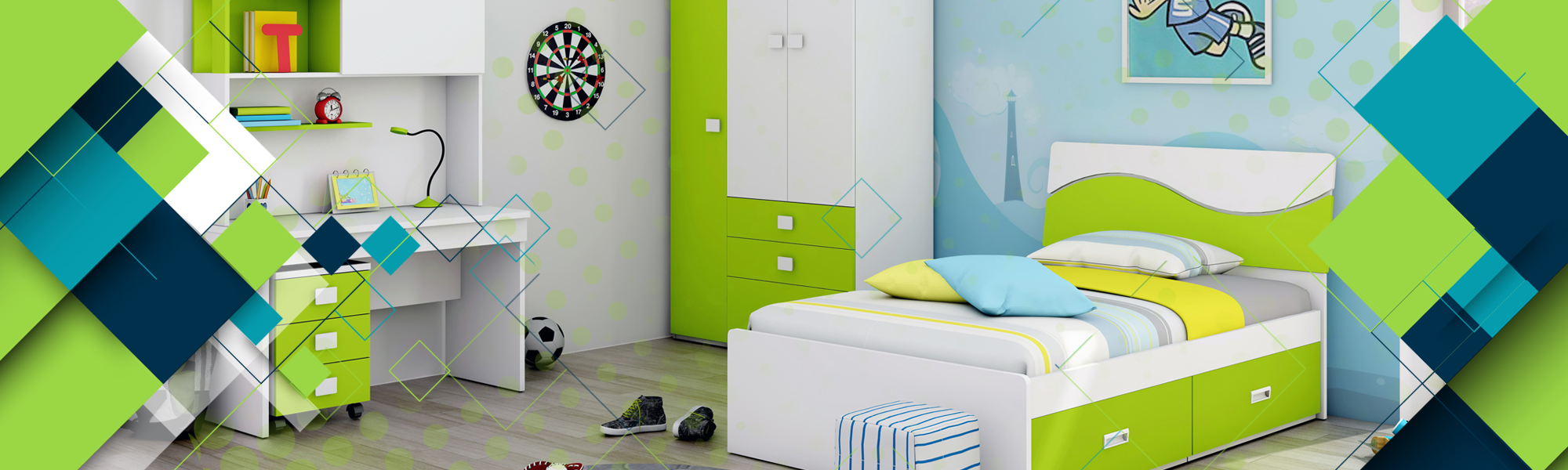 kids room furniture india.  Room With Kids Room Furniture India N