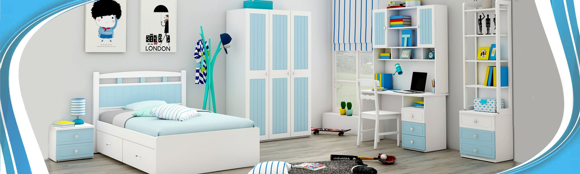 kids furniture online store in india | kids furniture for sale