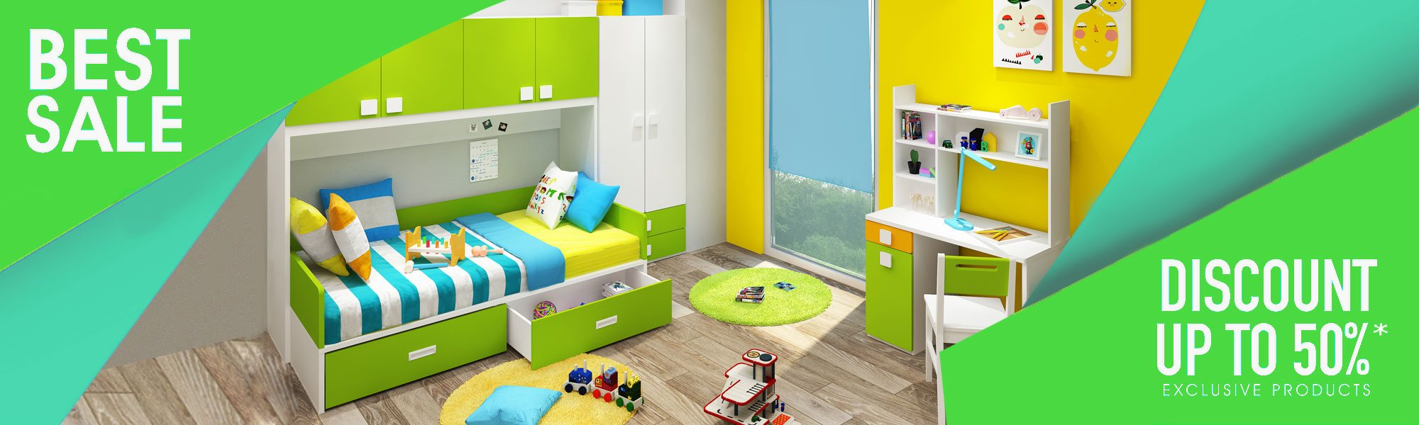 804276c53 Kids Furniture Online Store in India | kids Furniture for Sale